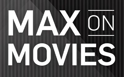 170-The Best Pop Culture Couples of All Time with Max on Movies