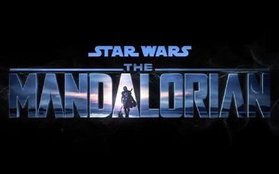 """179-""""The Mandalorian"""" with Actress Emily Swallow-Kate A. McGrath on Acting/Writing/Producing"""