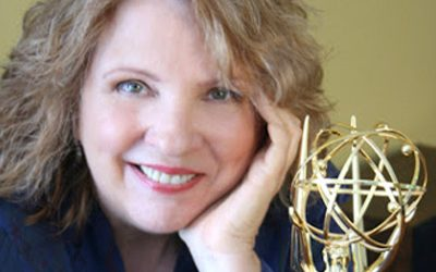"182-Emmy Winning Casting Director, Deborah Barylski, on ""Arrested Development"", ""Home Improvement"", and More"