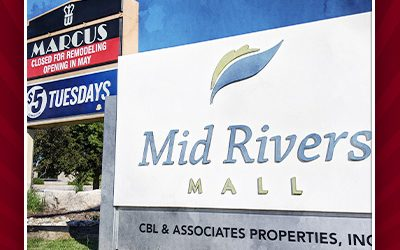 223-Mid Rivers Mall Marcus Theatre Reopening-Ella Rouwen Chen on Directing/Writing/Acting