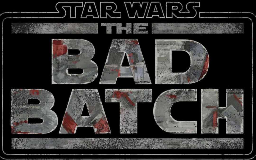 'The Bad Batch' Review (Episodes 1 and 2)